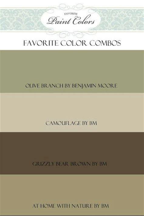 1000 Ideas About Primitive Paint Colors On Pinterest   1000 ideas about primitive paint colors on pinterest