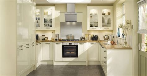 Kitchen Design Howdens Kitchens Fitted Kitchens