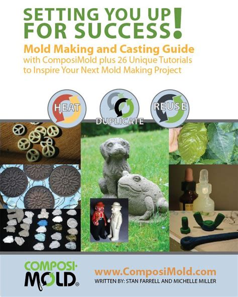 disrupters success strategies from who the mold books 418 best z paper mache recipes mold