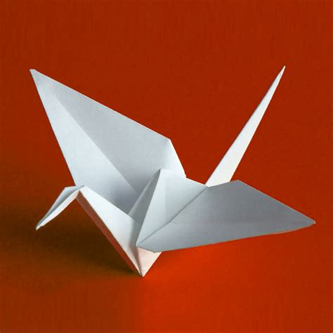 Origami V - origami 2 50 mb version for free on
