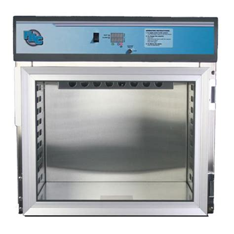 Fluid Warmer Cabinet by Fhc Countertop Fluid Solution Warming Cabinet With Glass