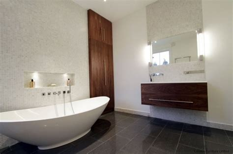 Bathroom Furniture Ideas by Choosing The Right Bathroom Furniture Interior Design Ideas