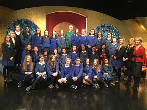 catholic schools week  ceist catholic education