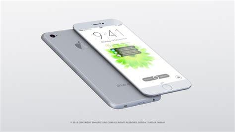 Harga Iphone 7 harga iphone 7 rumor spesifikasi dan tanggal rilis di