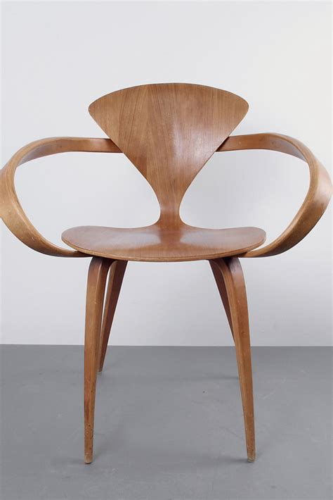 Cherner Armchair Replica by 100 Cherner Chair Sale Furniture Innovative And Stylish Tulip Chair Replica For Your Pair