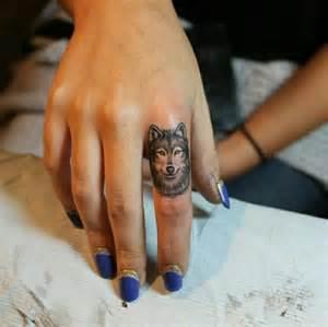 placement des doigts 28 tatouages animaux 224 voir tu dois