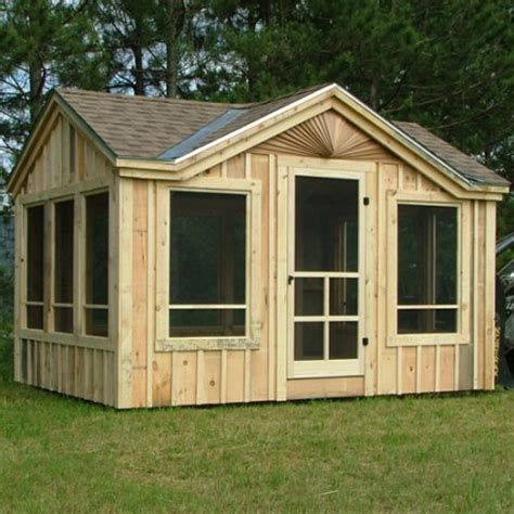 screen room plans florida room kits screen house plans screen porch kits