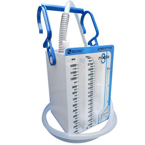 chest drain swinging simple plus gbuk healthcare