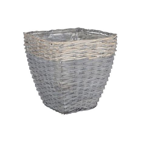 Curved Planters by Trend Curved Planter Buy At Qd Stores