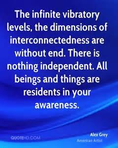 Levels Of Infinity Alex Grey Quotes Quotesgram