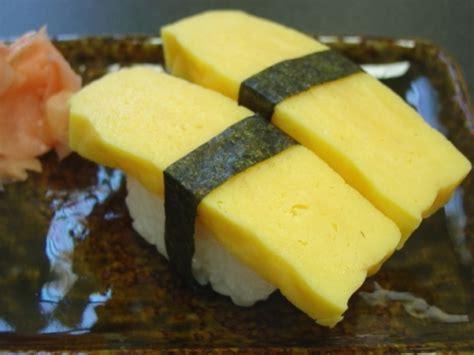 Sushi Tamago Roll Azuma Foods International Inc U S A About Us