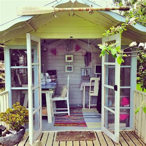 she shed pinterest 1000 images about she sheds on pinterest outdoor sheds