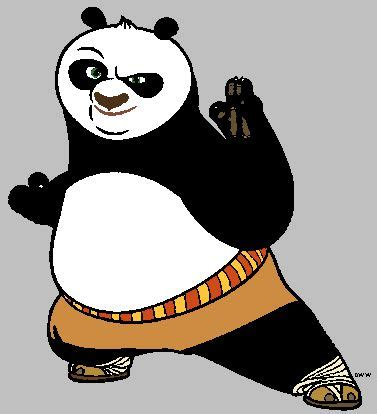 Boy Kungfu Panda 17 best images about mightykids on monkey tigers and rabbit