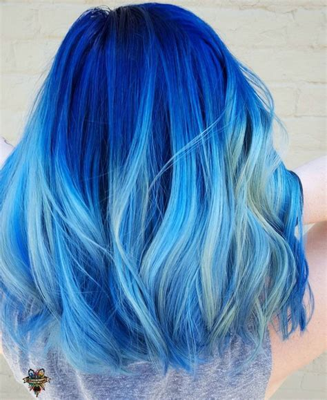 hair colorists in maryland 25 best ideas about vivid hair color on pinterest hair