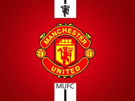 Utd Search Manchester United Fc Logo Wallpaper Hd Wallpaper Wallpaperlepi