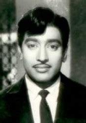 tamil actor goundamani death date muthuraman movies list actor muthuraman filmography