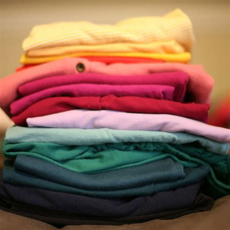 how to wash clothes exposed to bed bugs bedbugs net