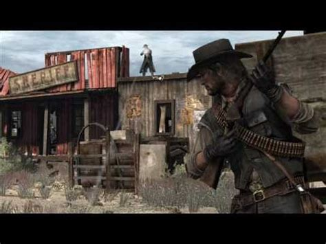 imagenes vaqueras gratis para descargar top 5 mejores juegos western vaqueros youtube