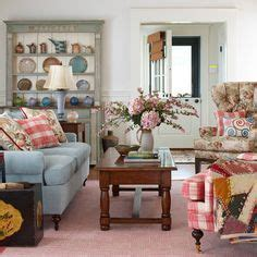 traditional english home decor 1000 images about english style decor on pinterest