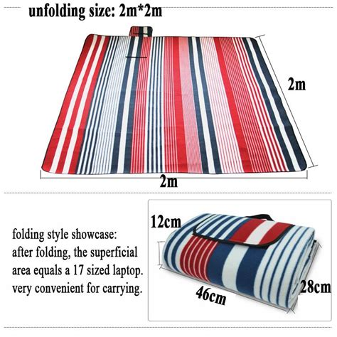 Hs Code For Mat by Custom Fold Up Outdoor Picnic Mat Wholesale Exportimes