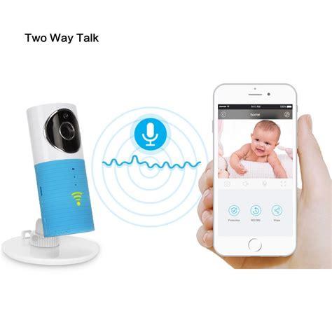 best baby monitor 10 best baby monitors