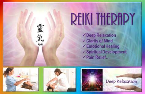 reiki energy usui reiki healing drmikao usui