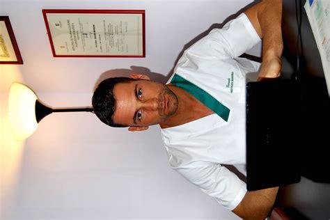 tecarterapia prezzi per seduta studio di fisioterapia zona tuscolana roma