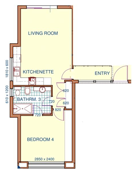 progettare il soggiorno progettare il soggiorno la scelta giusta 232 variata sul