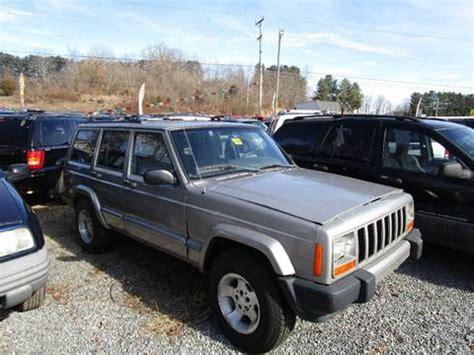 2000 jeep cherokee for sale carsforsale.com®