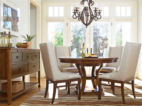circle dining room table small round pedestal dining table best dining table ideas