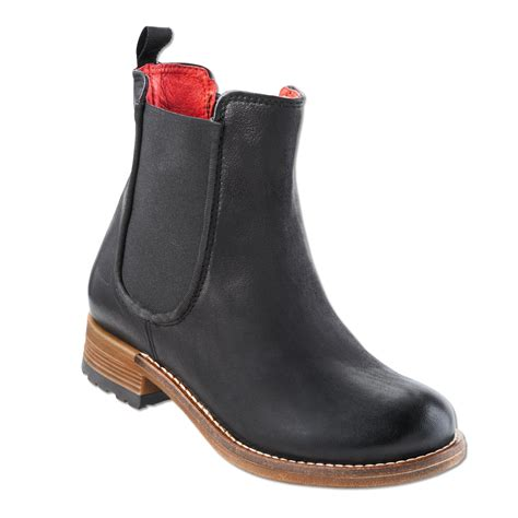 boots and shoots shoot chelsea boot 3 jahre garantie pro idee