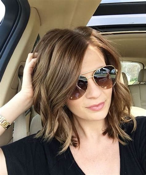 protruding jaw hairstyles look at her beautiful face look 17 best ideas about short fine hair on pinterest short