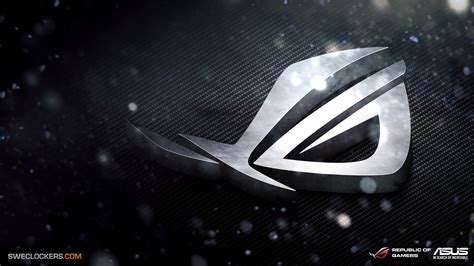 asus rog wallpaper 2560x1440 awesome 4k rog wallpapers rog republic of gamers global