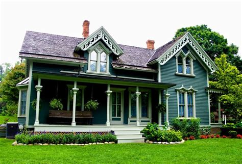 dfw s hottest victorian houses currently listed for sale 68 best images about gothic houses home sweet home on