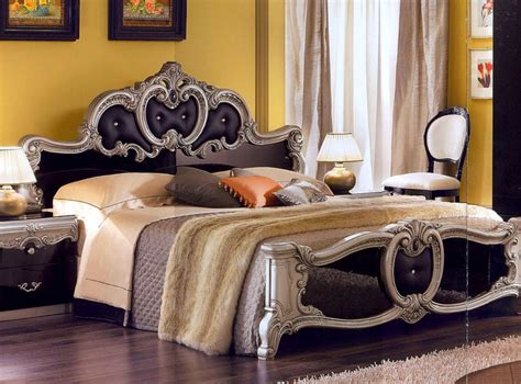 modern bedroom furniture sets modern antique bedroom