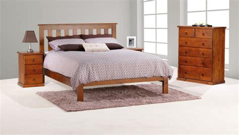lisbon bedroom furniture lisbon queen bed suite furniture house group