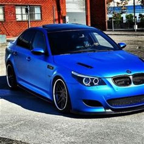 bmw supercar blue bmw on pinterest bmw m5 cars and fast cars