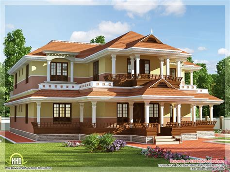 New Kerala House Plans by Kerala Model House Design New Kerala House Models Model