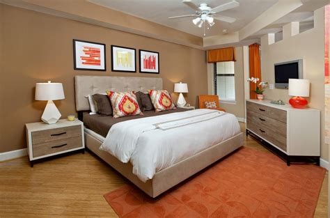 two bedroom apartments in charlotte nc check out these gorgeous 2 bedroom apartments in charlotte