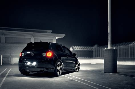 wallpaper iphone 5 vw volkswagen full hd wallpaper and background 1920x1270