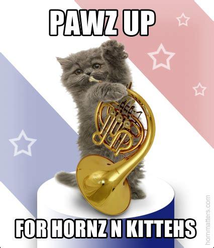 French Horn Memes - french horn memes memes
