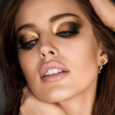 Best Seller Maybelline Mascara Eyeliner 3in1 Colossal Go 24hr eyeshadow eye makeup inspiration tips tutorials maybelline