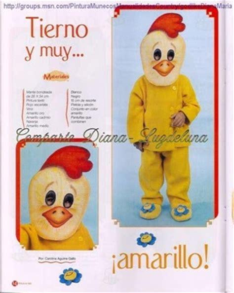 como hacer disfraz de gallo c 243 mo hacer un disfraz de gallo para ni 241 o colorear