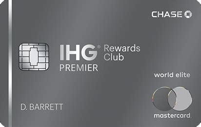 savings club card template business credit card promotion choice image card
