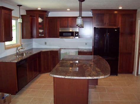 kitchen cabinets nh fabulous kitchen cabinets nh greenvirals style