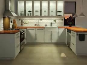 castorama cuisine 3d pour mac palzon