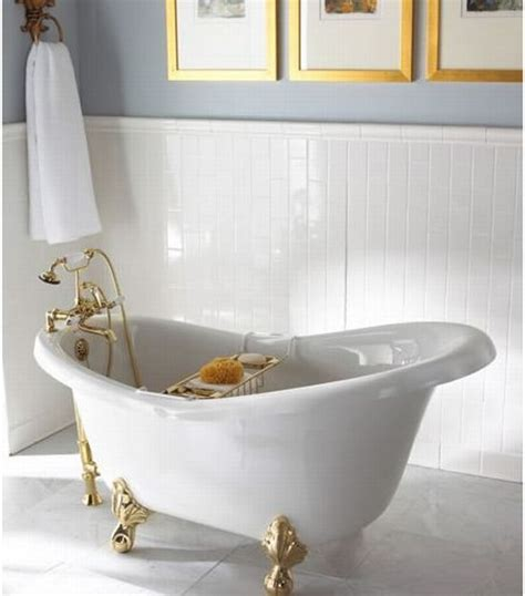 Bathtubs For A Small Space Design Ideas For Your Bathroom Images Of Bathrooms With Clawfoot Tubs