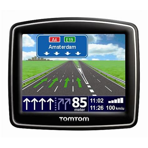 tutorial tomtom xl iq routes tomtom one iq routes edition regional benelux forum