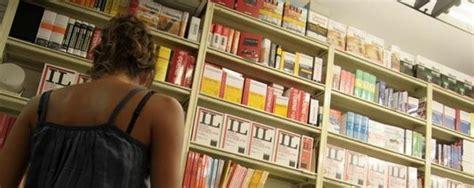 prestiti banco popolare banco popolare rinnova il 171 prestito libri 187 microcredito