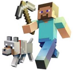 why do people play minecraft? – forum fanatics